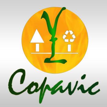 Copavic R.L