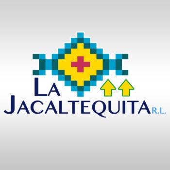 Jacaltequita R.L