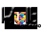 Highend Logo