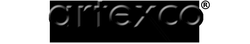 ARTEXCO R.L