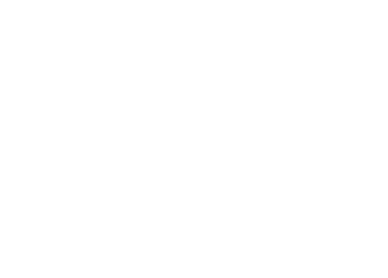www.artexcorl.com.gt