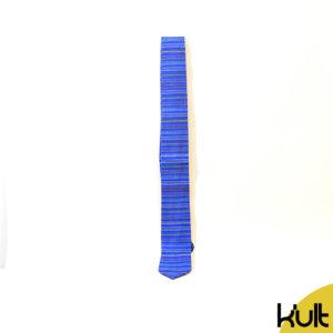 Corbata Tipica